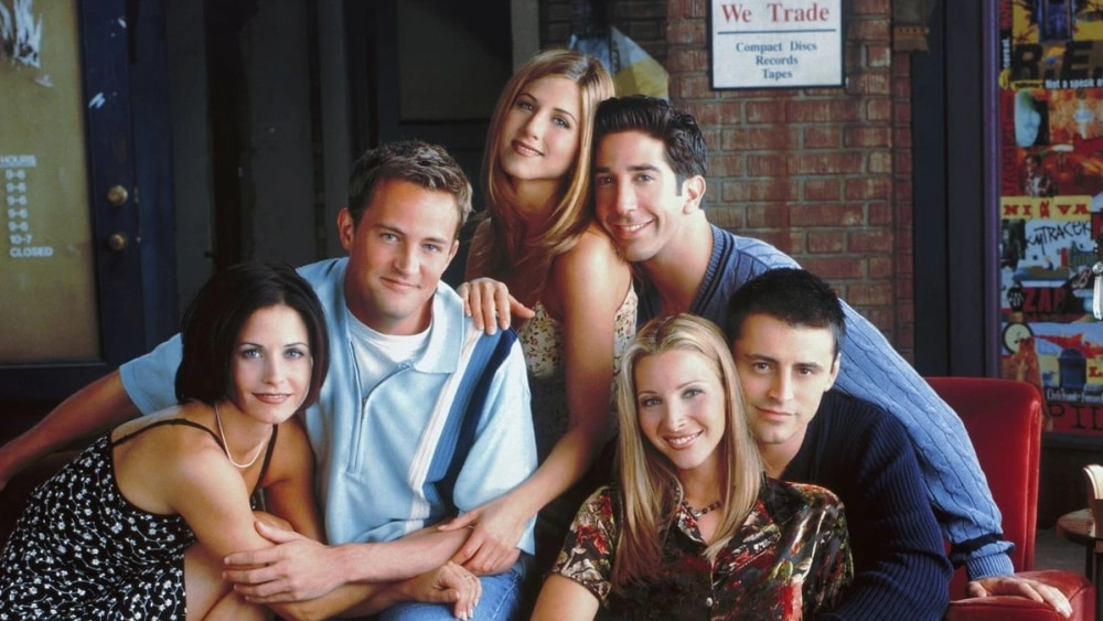 hbo-max-friends-the-10-episodes-were-missing-the-most