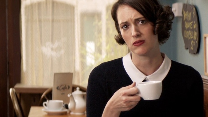 hbo-max-original-made-for-love-could-be-the-u-s-fleabag-we-all-want
