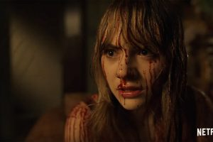 locke-key-netflix-review-a-wrecking-ball-to-the-source-material