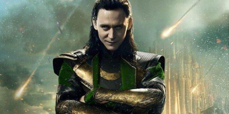 marvels-loki-casts-owen-wilson-in-disney-series
