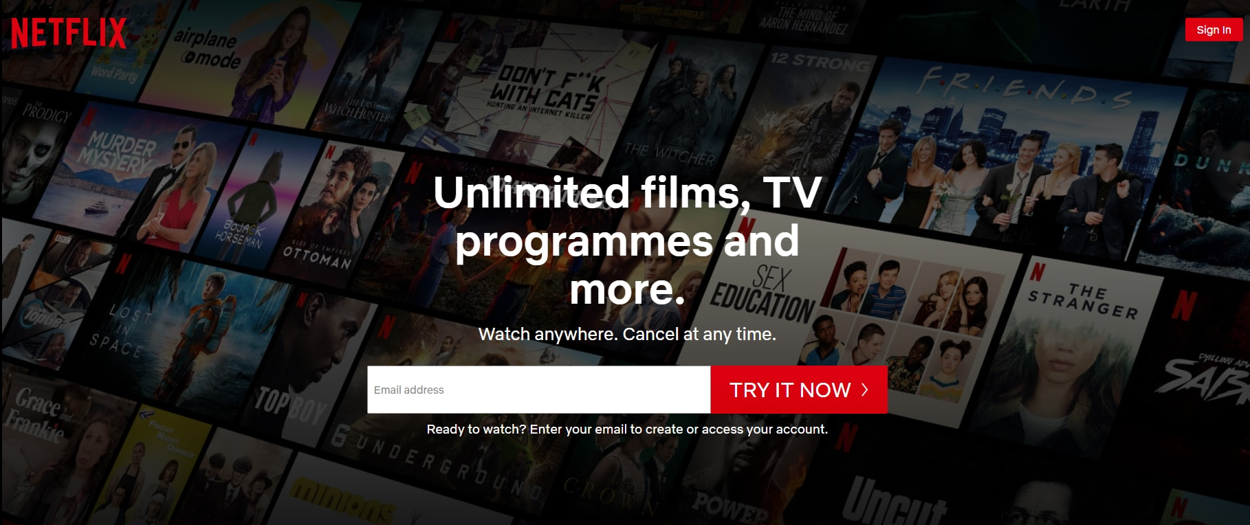 netflix-how-to-turn-off-autoplay-when-browsing