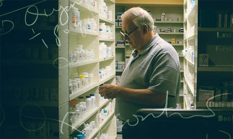 netflix-the-pharmacist-review-a-moving-david-vs-goliath-docuseries