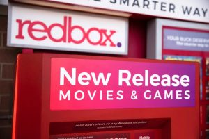 redbox-launches-free-streaming-tv-service-to-a-limited-online-audience