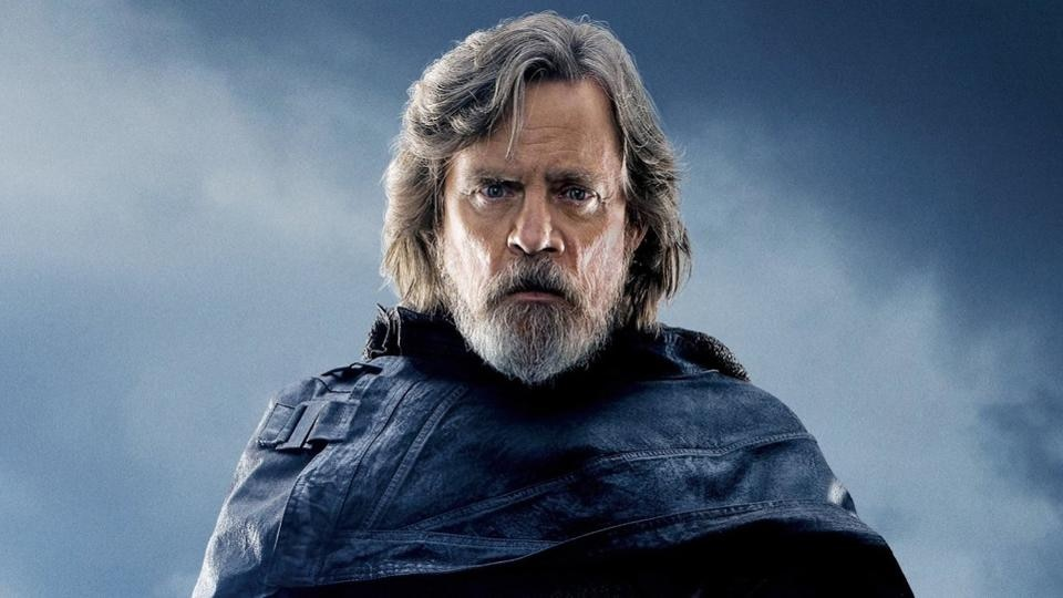 the-witcher-season-2-mark-hamill-reportedly-offered-the-role-of-vesemir