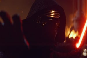 Star Wars spin-off stories we'd love to see on Disney+