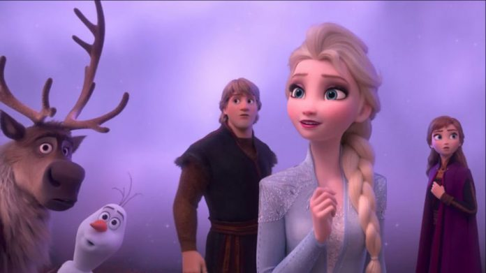 disney-movies-that-could-have-an-early-release-after-frozen-2