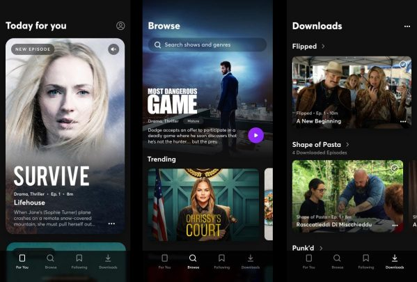 quibi-what-it-is-and-why-it-will-be-a-dominant-streaming-service