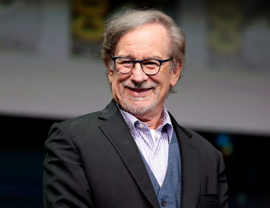steven-spielberg-ranking-the-directors-most-iconic-movies