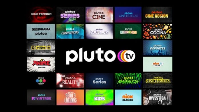 pluto-tv-the-best-channels-shows-and-movies-streaming-in-may-2020