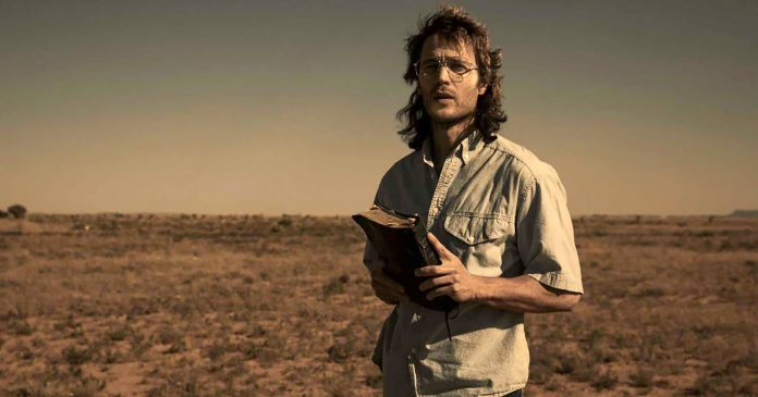 waco-on-netflix-review-plus-hollywood-keanu-reeves