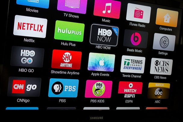 streaming-wars-hbo-max-is-better-than-netflix